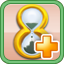 Culture-Buildings Research Icon