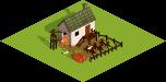 RenaissanceSawmill