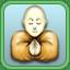 Religion Research Icon