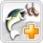 Resource-Fishery Research Icon