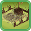 Parade Ground Research Icon