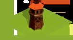 Lookoutpost-classical
