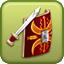 Phalanx Icon