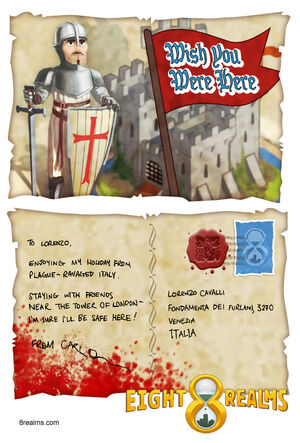 Postcard 03 feudal final