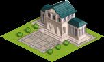 RenaissanceCustomsHouse