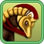 Knight Research Icon