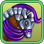 Ritter Research Icon