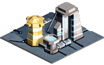 Futurerefinery
