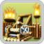 Firebrand Research Icon