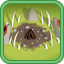 Library Research Icon (1)