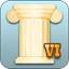 Governance VI Icon