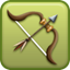 Re-Curve Bowmen Icon
