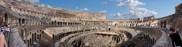 1200px-Panorama Kolosseum in Rom (Originalgröße)