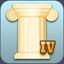 Governance IV Icon