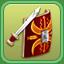 Phalanx Research Icon