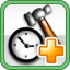 Decrease Building Time Research Icon
