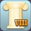 Governance VIII Icon