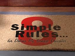 File:Doormat.jpg