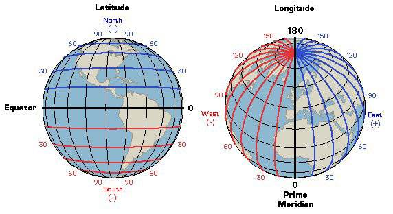 File:Longitude and Latitude.jpg