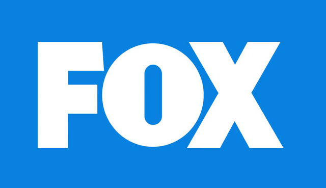 File:Fox Broadcasting Company.png