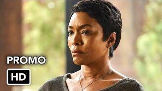 "9-1-1 1x02 Promo ""Let Go"" (HD) This Season On"