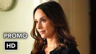 """9-1-1 2x04 Promo """"Awful People"""" (HD)"""
