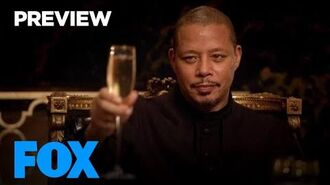 Preview Fox Fall Will Be Ground-Breaking FOX BROADCASTING