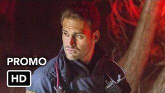 """9-1-1 2x07 Promo """"Haunted"""" (HD)"""
