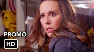 """9-1-1 2x04 Promo 2 """"Awful People"""" (HD)"""