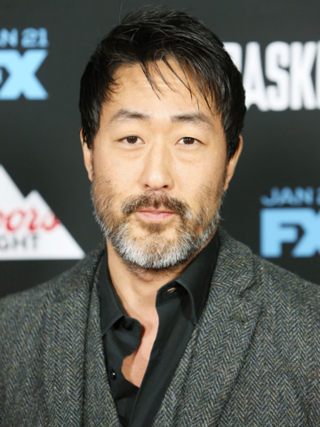 File:Kenneth Choi.png