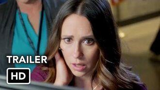 "9-1-1 Season 2 ""Save the World"" Trailer (HD) Jennifer Love Hewitt joins cast"