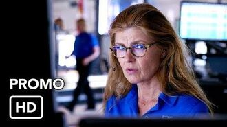 "9-1-1 (FOX) ""What's Your Emergency?"" Promo HD - Ryan Murphy drama series"