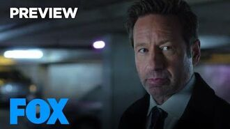 Preview Everything Coming To FOX This January FOX BROADCASTING