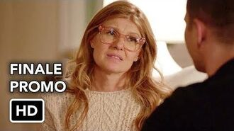 "9-1-1 1x10 Promo ""A Whole New You"" (HD) Season Finale"