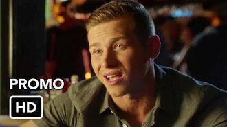 """9-1-1 2x08 Promo """"Buck, Actually"""" (HD)"""