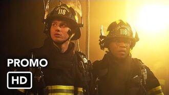 "9-1-1 1x05 Promo ""Point of Origin"" (HD)"