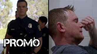 9-1-1 - New Promo - First Response
