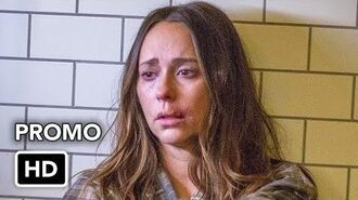 "9-1-1 2x06 Promo ""Dosed"" (HD)"