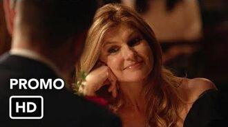 """9-1-1 1x06 Promo """"Heartbreaker"""" (HD)"""