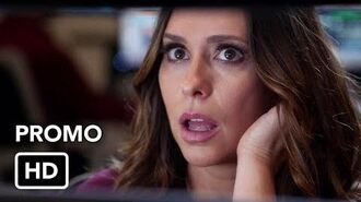 "9-1-1 2x09 Promo ""Hen Begins"" (HD)"