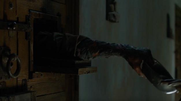 Game-of-Thrones-Jorah