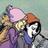 Daiisywooton's avatar