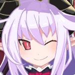 Beautiful Undisputed Goddess's avatar