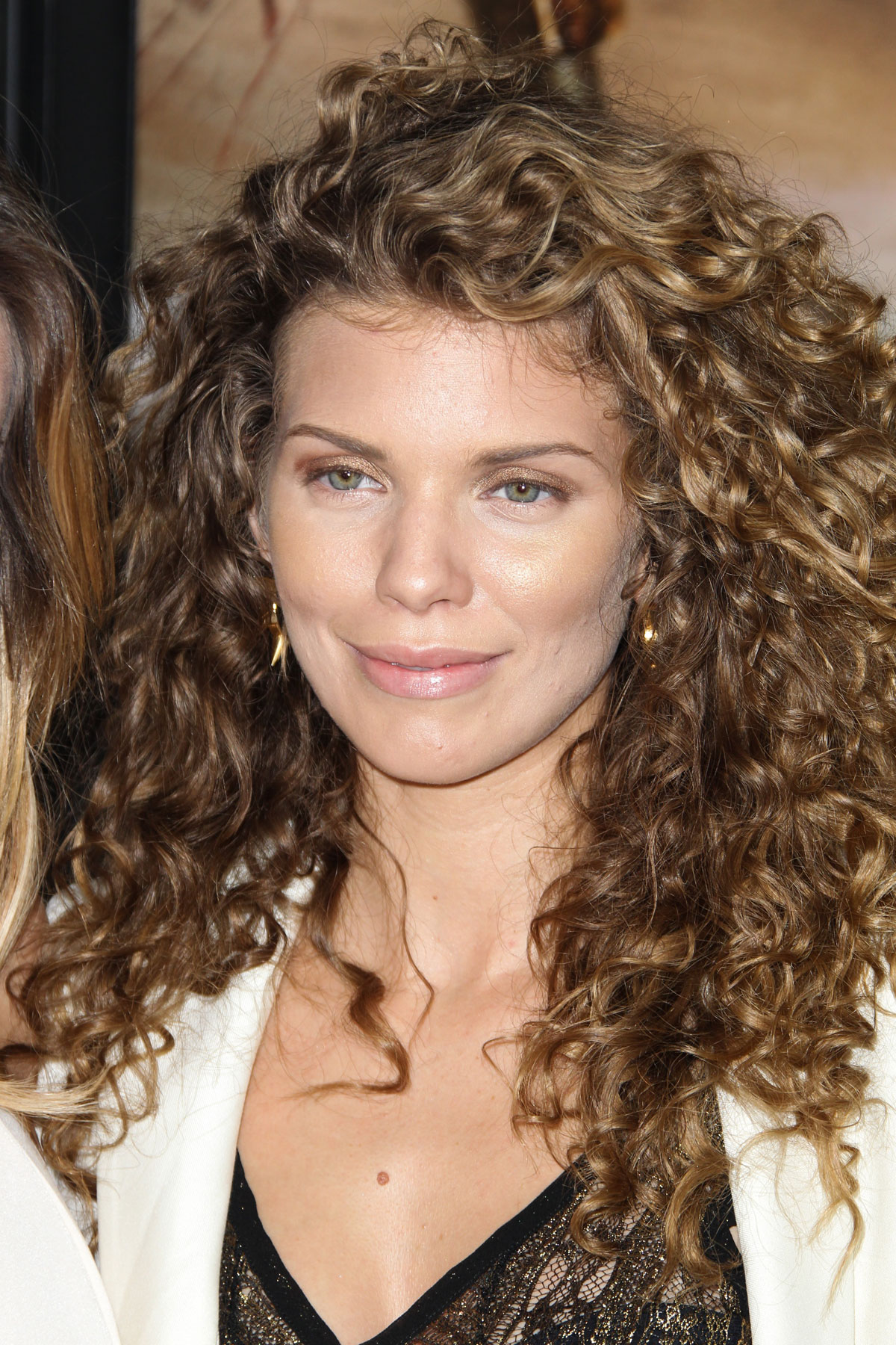 Photos AnnaLynne McCord nudes (61 foto and video), Tits, Hot, Selfie, bra 2019