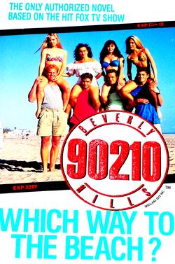 BH90210-US-NOVEL12.png
