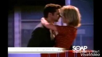 Brandon Walsh and Kelly Taylor **I Like Me Better** (Beverly Hills 90210)