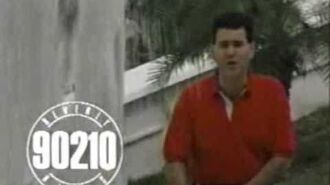 Beverly Hills 90210 TV Commercial
