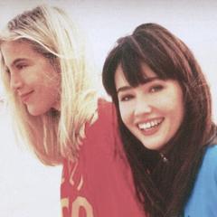 1991 YM Magazine