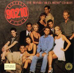 BH90210-CD-ROM-01