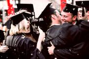 Graduation_Day:_Part_2